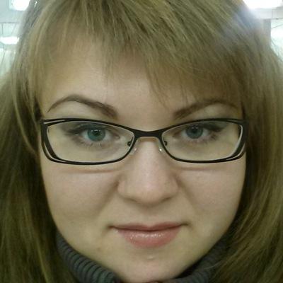 Василиса Кожаева