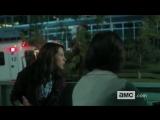 Sneak Peek Episode 103 Fear the Walking Dead The Dog