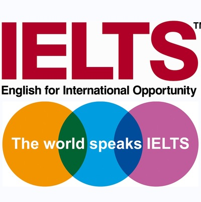 Ace The Ielts Full Pdf