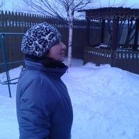 Ася Сурина