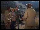 Дактари Daktari 1966 США 17 я серия