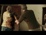 Dead Island_ Official Announcement Trailer