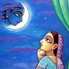 Вайшнави (женщины в сознании Кришны)