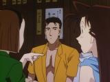 Detectiu Conan - 153 - La perillosa història estiuenca de la Sonoko (1ª part)