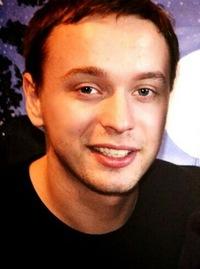 Andrey Rezviy