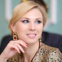 Мария Яценко