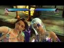 Tekken Tag Tournament 2 - Miharu's Cell Phone