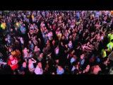 ZDOB SI ZDUB LIVE @ Zilele Prieteniei Bergenbier, Constanta 2015 - Videli Noch