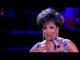 Dame Shirley Bassey - Almost There (2009)