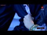 Aashlok Scene- Rain scene/ Aashta changing Shlok clothes