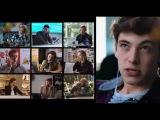 Неуловимые ЗАХВАТЫВАЮЩИЙ РОССИЙСКИЙ ФИЛЬМ русские фильмы сериалы новинки 2015 онлайн