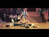 Shirley MacLaine - Can Can (1960) - Apache Dance