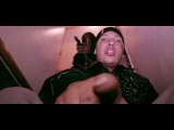 King Yella - I Aint With That Glo Shit | Shot By @Franky_LoKoV