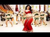 New Bollywood Songs 2015 Latest Hits Hindi Songs July 2015 Best Indian Songs 2015