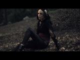 Emma Hewitt - Miss You Paradise (Original Mix) Official Music Video