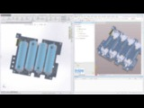 Altium Modeler for SolidWorks