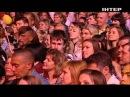 """София Ротару -""""Весна на Заречной улице""""- концерт в Запорожье 2013."""