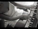 Bebu Silvetti - Piano