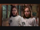 Parent trap Movie