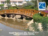 29 Hotel Radisson Blu Resort 5 Nabq Bay (Sharm el Sheikh)