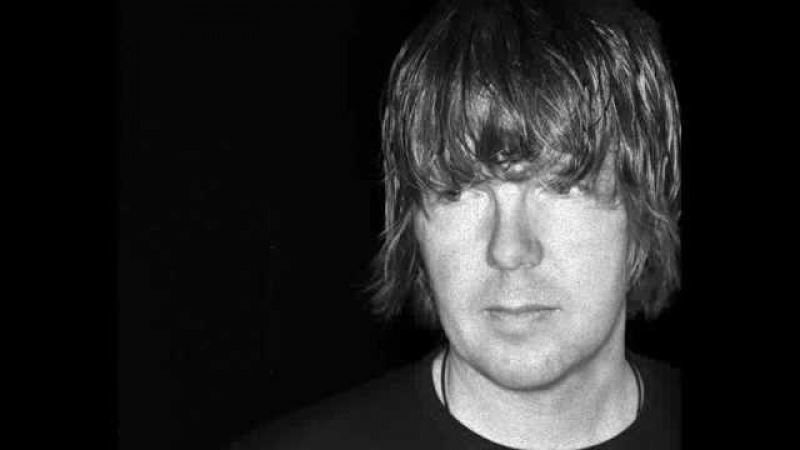 John Digweed - Gridlock