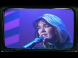 Juliane Werding - Tarot 1988