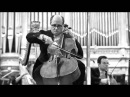 Myaskovsky's Cello sonata No 2 Op 81 Mstislav Rostropovich First movement