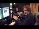 Как сделать звучание ШИРОКИМ 12 12 Заключение ITL 10 RusTuts com 1080p