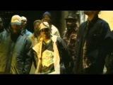 Geto Boys - The World Is A Ghetto (Explicit)