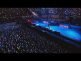 Metallica - Nothing else Matters (живое исполнение)
