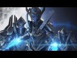 StarCraft II Legacy of the Void Забвение (RU)
