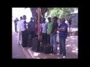 Cresce o número de carteiras de trabalho emitidas a haitianos