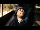 Градусы — Голая (Официальный клип!)