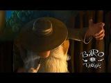 Новые Мультфильмы - Дед Баро и Тагар или день дурака (Baro & Tagar)