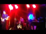 Indievision - Back to you (Live@06.01.15_16 Tons Club)