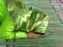 Таң намазының сүннеті 2 ракағат Әйелдер үшін