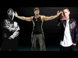 50 Cent - My Friends (ft. 2Pac &amp Eminem) (rCent Remix) 2014
