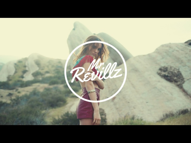 Justin Timberlake - Suit Tie (Oliver Nelson Remix)