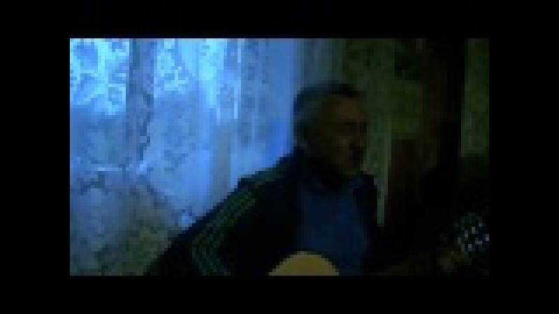 Серик Алтаев - Как хорошо быть мужиком