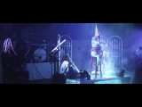 IN THIS MOMENT - Whore (LIVE VIDEO)