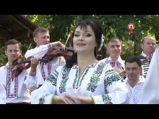 Anişoara Eftodii şi orchestra Doina Basarabiei - Sârba de sărbătoare