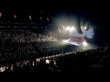 Backstreet Boys - Everyone ( Live From the O2 Arena ) HD