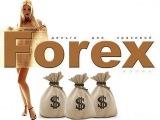 Уникальная Стратегия Форекс без индикаторов! © Vcenaforex ru
