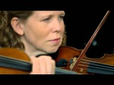 Saint Mary (Sparklehorse cover) by Nina Persson (with the Kungliga Filharmonikerna)
