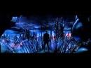 Snap and Europe vs Matrix-The final countdown power.avi