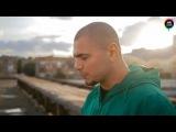 Зануда - Больно (ft. Ангелина Рай) [NR clips] (Новые Рэп Клипы 2015)