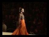 Naomi Campbell Catwalk Compilation