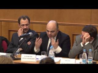 Проблемы доказывания в гражданском и арбитражном процессе (1/6) — М-Логос