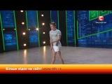 Андрей Калугин - Танцуют все 7 - Кастинг в Запорожье - 29.08.2014