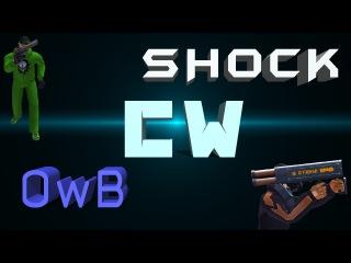SHoCK-OwB